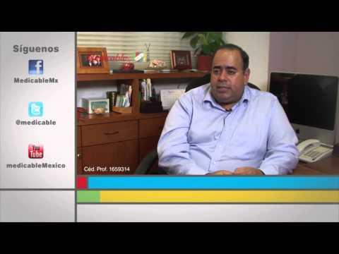 Garmony y el aumento del pecho