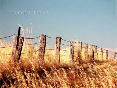 Old Windmill In Fall Grass Wallpaper Booktopia The Sunburnt Country By Fiona Palmer