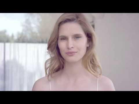_label_product_video BIODERMA Atoderm Créme Nourrissante 500ml