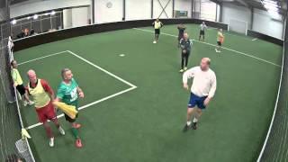 Sport Indoor Saison 2 Video du 05 02 2016 à 21h45