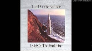 Doobie Brothers - Echoes of Love