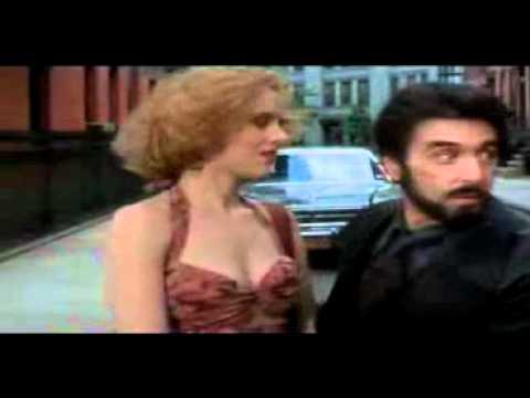 CARLITO'S WAY 1993 - O'JAYS - 'BACK STABBERS'.avi
