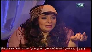 مازيكا ليالى رمضان   الجيم عند المصريين .. لقاء مع عصام كاريكا تحميل MP3