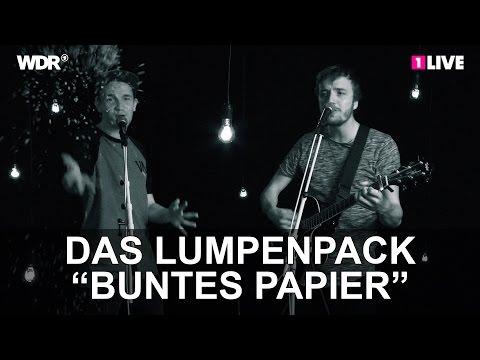 Das Lumpenpack: