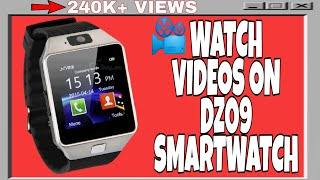 kulala w007 smartwatch password - TH-Clip