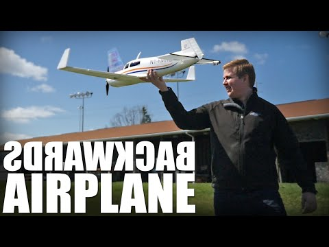 backwards-airplane--flite-test
