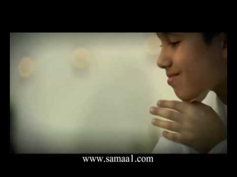 فيديو كليب يا خلاني – محمد مطري