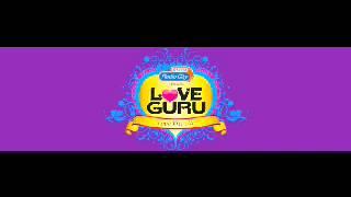 Real Love Story   Radio City 91.1 Tamil  - Love Guru Show   01.12.2015