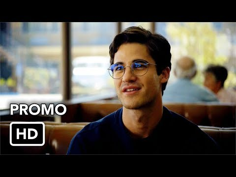 American Crime Story 2.04 Preview