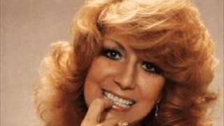 DOTTIE WEST - TULSA BALLROOM