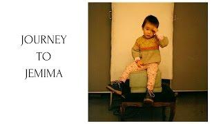 Journey to Jemima