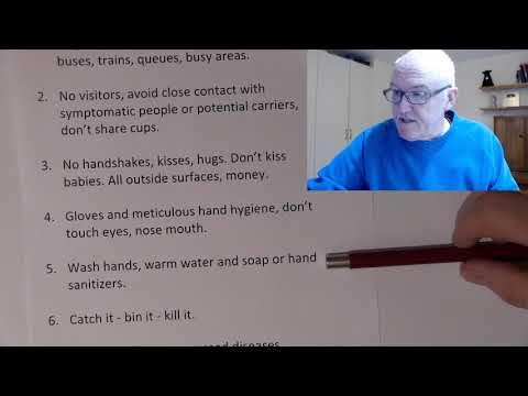 Tratamentul homeopatiei articulației gleznei