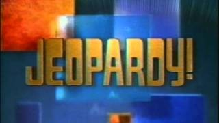Mp3 Jeopardy Intro Music Download