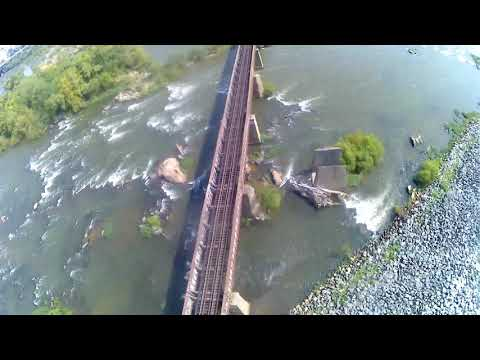 hglrc-batman-220-adrenaline-run-over-the-river-and-through-the-woods