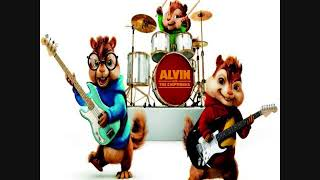 Alvin And The Chipmunks - Old Die Young