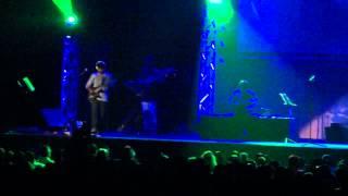 Arijit Singh Unique Live Concert in Mauritius - Main Dhoondne Ko Zamaane Mein