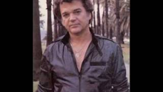Conway Twitty - Rest Your Love On Me