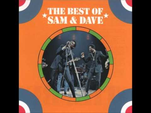 A Place Nobody Can Find (Song) by Sam & Dave