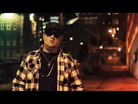 Jay Matthews - Never Gunna Stop (Official VIdeo)
