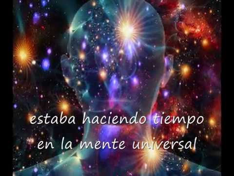 Universal Mind The Doors Subtitulado en español