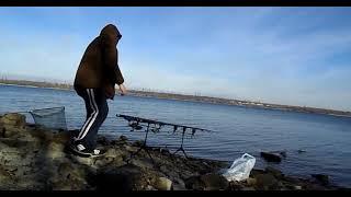 Клев рыбы в старобешево донецкой области на 10 дней