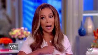 the view full episodes july 18 2019 - TH-Clip