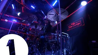 Royal Blood - My Sharona (The Knack cover) in the Live Lounge