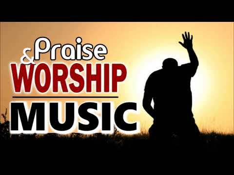 Best Christian worship songs 2019 -  Bible  Gospel Music Praise and Worship Songs