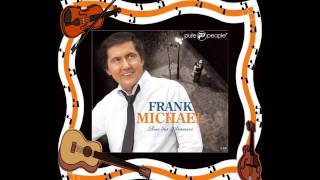 Frank Michael .... Are you lonely