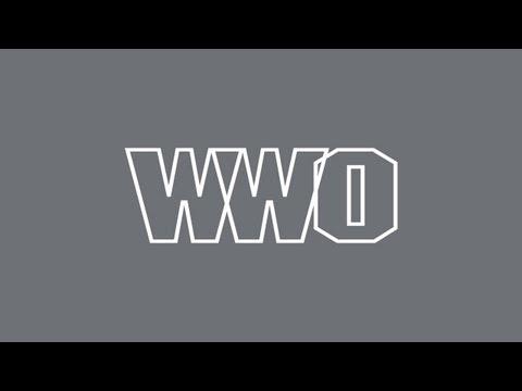 OLiWiaq's Video 161250364433 IkjiR-78j1g