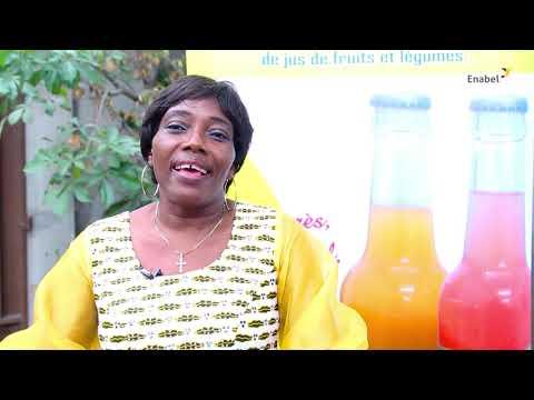 Faciliter l'accès des entrepreneurs agricoles aux crédit pour juguler les effets néfastes de la crise sanitaire au Bénin