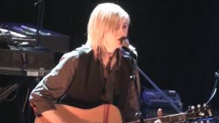 Anna Ternheim - I Say No @ Mejeriet, Lund