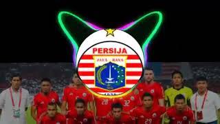 DJ Persija Terbaru 2019