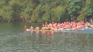 Quảng Trị tổ chức đua thuyền kỷ niệm 110 năm Ngày sinh Tổng Bí thư Lê Duẩn