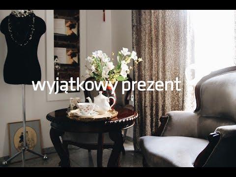 Konsultacja Mińsk ceny phlebologist