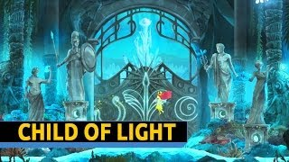 Minisatura de vídeo nº 1 de  Child of Light