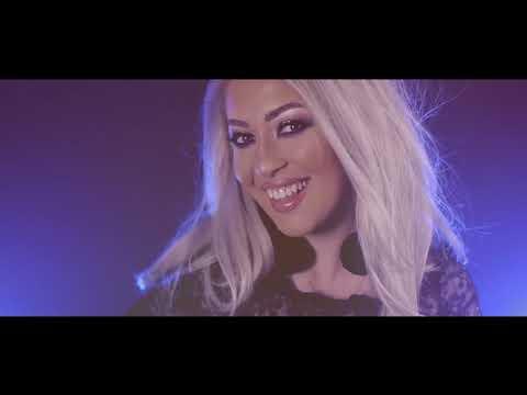 Ticy & Laura – Jumatate din inima mea Video