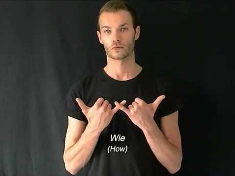 Tanzkurs augsburg single
