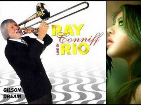 El dia que me quieras - Ray Conniff.wmv
