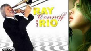 El dia que me quieras - Ray Conniff.wmv