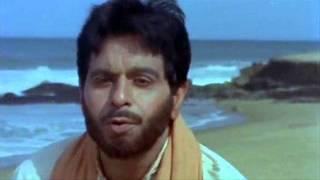 Aaj Purani Rahon Se Dilip Kumars Classic Forever Mohammed Rafi Aadmi