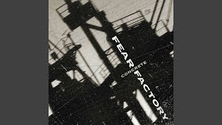 Desecrate (Concrete Version)