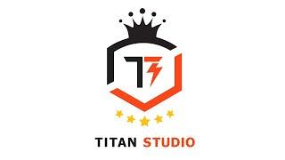 I will design a modern business logo
