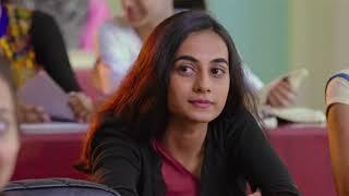 geetha govindam full movie in hindi