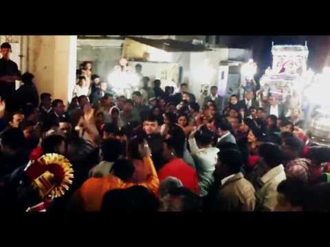 Download Krup's Wedding Day - 2 ( Dinkar Dhi Janta Band ) HD Video