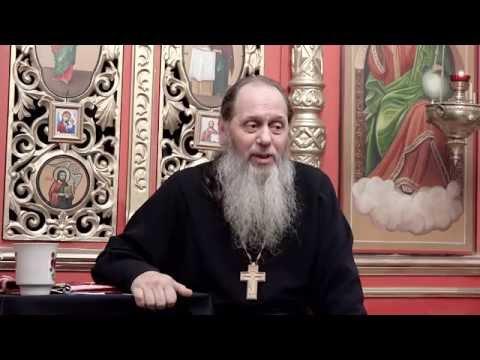 Церковь святого тадевоса