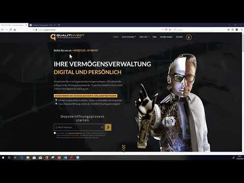 Online trading schweiz