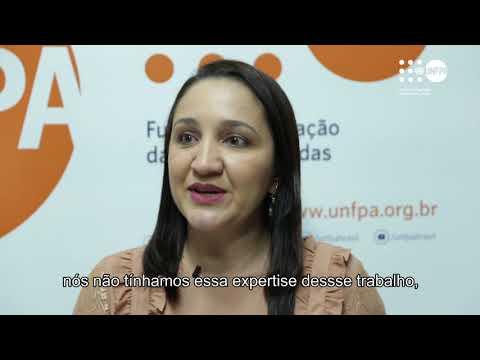 Seminário: Edilânia Mangueira