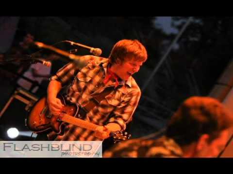 Dan McGuinness   Tim Ottiff's Blues Bar   Blue Diamond Revival