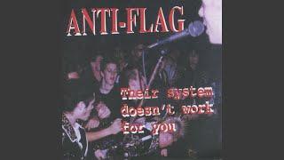 Anti-Violent